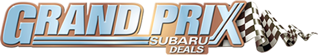 Grand Prix Subaru Deals