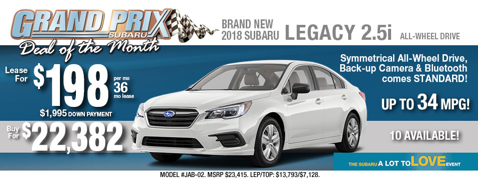Used Outback Fayetteville Ar >> 2018 Subaru Discounts - New Car Release Date and Review 2018 | Amanda Felicia